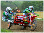 Motorsport, Motocross, Autosport