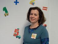 Martina Ecker