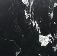 Alcantara Black