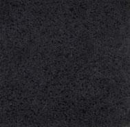 Padang Basalt Black
