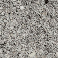 Ginza Grey