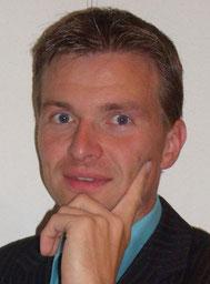 Markus Mitterbauer