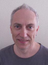 Peter Fenzl-Mitterbauer