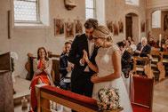 Hochzeitsfotograf Tauberbischofsheim