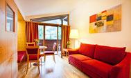 Studio Panorama - Hotel Gasthof Mitteregger Kaprun