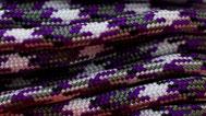 Purple Passion Camo
