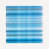Karl martin Holzhäuser - Lichtmalerei