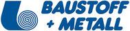 Baustoff + Metall Handels GmbH