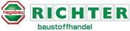Richter Baustoffe GmbH & Co KG