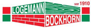 BZN LOGEMANN BOCKHORN GmbH