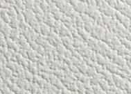 OnTruss EventBoard PREMIUM | Oberfläche in RAL 9010