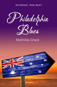"Cover zu ""Philadelphia Blues"""