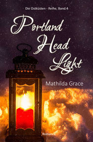 "Cover zu ""Portland Head Light"""