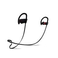 Ecouteur bluetooth sans fil