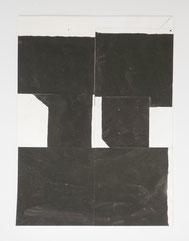 Sasha Pichushkin, Galerie SEHR Koblenz
