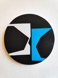 Ulla Pedersen Galerie SEHR Koblenz 2019