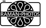 Fotograf Frankfurt RAMAN-PHOTOS