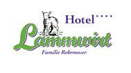 Familienhotel Lammwirt Grossarl