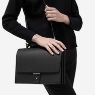 PB0110 Taschen Bags Bree Deutschland Fashion Mann Frau Trends Influence HausGlanz Luxus