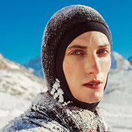 Fomme Herren Fashion Trend Retro Deutschland Stil Berlin Mann Luxus