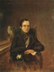 Князь Н. Н. Одоевский-Маслов (р. 1849 - ум. 1919), генерал-лейтенант, потомства не оставил