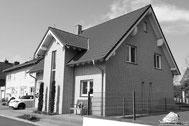 Massivhaus Merzenich