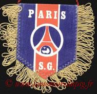 PSG01 (doré)