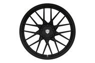 RAFFA WHEELS RS-03.1 MATT BLACK