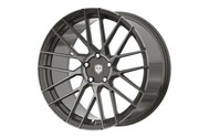 RAFFA WHEELS RS-03.1 GUNMETAL