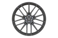 RAFFA WHEELS RF-03.1 GUNMETAL