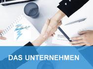 TKL-Wir stellen unser Unternehmen vor