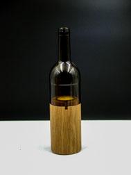 Weinlichter