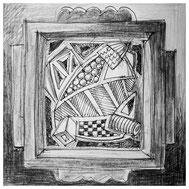 Andre Bauersfeld Keramik-Schalen