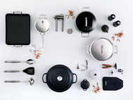 Küchen Accessoire