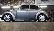 Jubi VW Käfer
