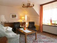 Wohnzimmer Apt.  4