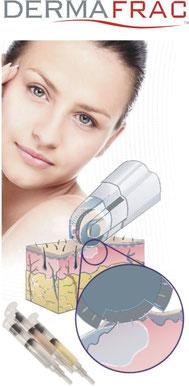 Kosmetikstudio Gesunde Blüte