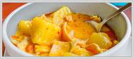 """Zum Rezept """"Thailändisches Massaman Curry"""