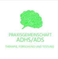 Neurofeedback München Logo