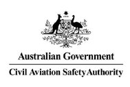 UAS Imagery operates under the direction of the Civil Aviation Safety Authority who regulates the aviation industry in Australia.