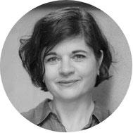 Susanne Weiske