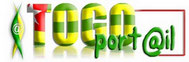 site Togo-Portail