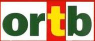 ORTB télévision du Bénin