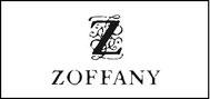 ZOFFANY Stoffgeschäft Leipzig