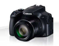 Canon PS SX60 HS - Bildquelle www.canon.at