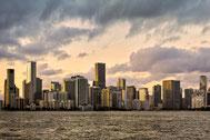Miami Dez 2019 - Jan 2020