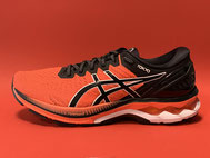 _asics gel Kayano 26_  €180,00