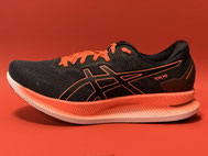 _asics gel Glide Ride_  €160,00