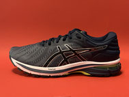 _asics gel Pursue 6_  €140,00