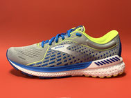 _brooks Adrenaline 20_ €140,00